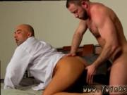 Gay sex arab short films Colleague Butt Banging!