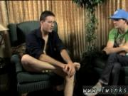 Boys in briefs videos gay porn Danny Brooks sits down t