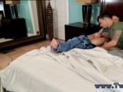 Gay sex smart young boy clip Under Surveillance