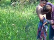 Young boy shocking gay porn first time Outdoor Pitstop