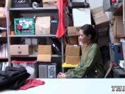 Office punishment Habitual Theft