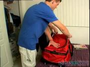 Teen group spanking gay xxx He's angry enough to overpo