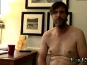 Emo boys naked gay porn Kinky Fuckers Play & Swap Stori