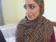 French arab casting and horny muslim girl xxx No Money,