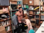 Police gays fucking movie and boy 19 yr old Caucasian m