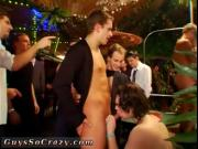 Emo guy gay porn thumbs first time backs, asses, necks-