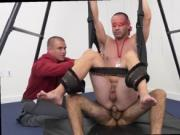 Straight boner movieture gay first time Teamwork makes