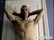 Amateur gay cumshot sex movietures xxx Nervous Chad Wor