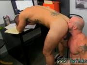 Bi emo gay sex galleries first time He's determined to