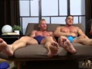 Brutal twink gay porn xxx Ricky Hypnotized To Worship J