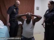 Big booty cop snapchat Milf Cops
