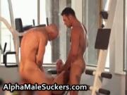 Hardcore gay fucking and sucking porn 9 by AlphaMaleSuc