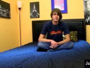 Gay sex Twenty year old Alex Hunter is a Phoenix local