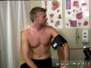 Muscle dexter gay porn star fucks tumblr As he gets mor