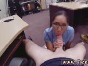 Amateur cumpilation hd Desperate nurse will do anything