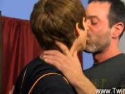 Gay guy boy men sex clip video movie sex After his mom