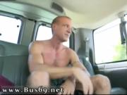 Best male videos mature men straight gay Ass To Fuck On