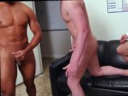 Straight fun guy gay porn passes out and men cock sucke
