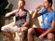 Teen schoolboy piss and gay pissing porn blog first tim