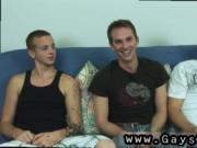 Gay sexy naked straight guys All of a sudden, Shane de