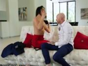 Transgirl Chanel bangs a bisexual babe in cross gender