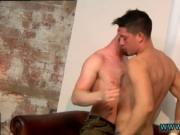 Gay cut twink porn Danny Montero And Andro Maas