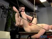 Emo gay bondage and public free full length video first