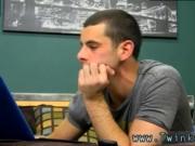Xxx student gay sex video In return, Phillip is quick t
