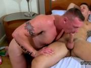 People having gay sex video Tate Gets Pounded Good!