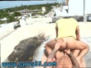 Black men exposed in public gay We manage to coax him t