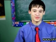 Free gay boy sex teen film videos movies Damien Telrue