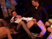 Bi sexual nature porn in XXX