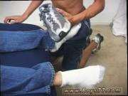 Free video gay porn chat no sign in He briefly embarks