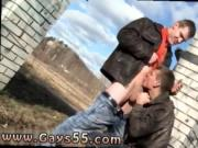 Teen boys showing off ass out public movie gay first ti