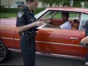 Wife black cock gangbang and white girl shaking big ass