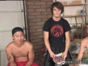 d chinese twinks and emo teenage boy gay porn movie I i