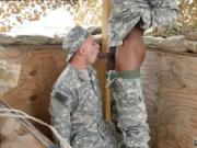 Military shower pinoy and gay roman soldier first time