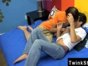 Download video gay emo boys athan Stratus is bored with