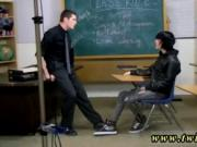 Video gay porn emo boys This is a behind the scenes cli