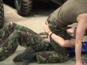 Men kissing underwear gay A super hot session ensues, w