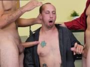 Emo 18 boy gay porn first time CPR sausage gargling and