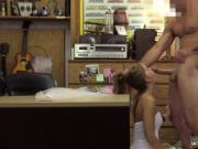 Russian amateur teen porn A bride's revenge!