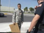 Muscular male police fucking teenage boy gay Stolen Val