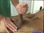 Gay porn medical video tube and big dick physicals Dr.