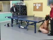 Straight boys naked peeing gay CPR man meat deepthroati