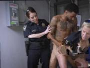 Milf shower and great footjob Don't be ebony and suspic