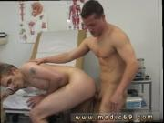 Extreme big doctor turn on gay porn movietures xxx With