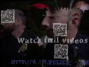 Hot gay sex nude police movie Thehomietakes the eas