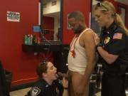 Emma c cop wank it now Robbery Suspect Apprehended