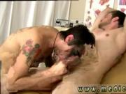 Male doctor gay porn movie After I had my patient deept
